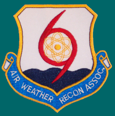 small AWRA patch